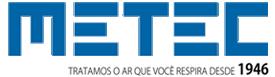 Metec - Mecano-técnica, Lda
