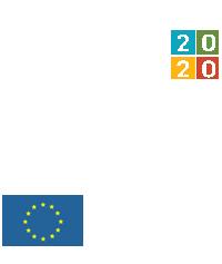 Centro 2020 - Portugal 2020 - FEDER
