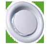 bocas-ventilacao-icon