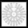 de-teto-icon