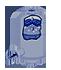 lavagem_gases