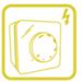 icon-acessorios-eletricos