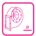 icon-centrifugos-baixa-pres