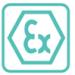 icon-ventiladores-atex