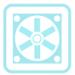 icon-ventiladores-axiais